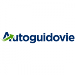 autoguidovie-new