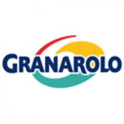 granarolo-new