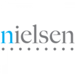 nielsen-new