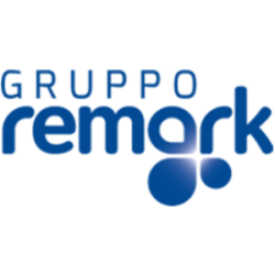 remark-new