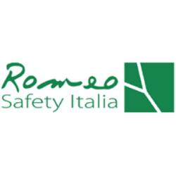 romeo-s-i-new