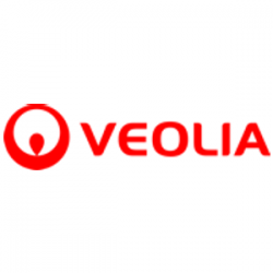 veolia-new