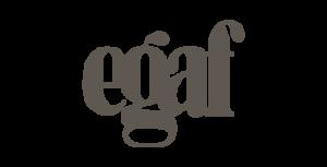 egaf1