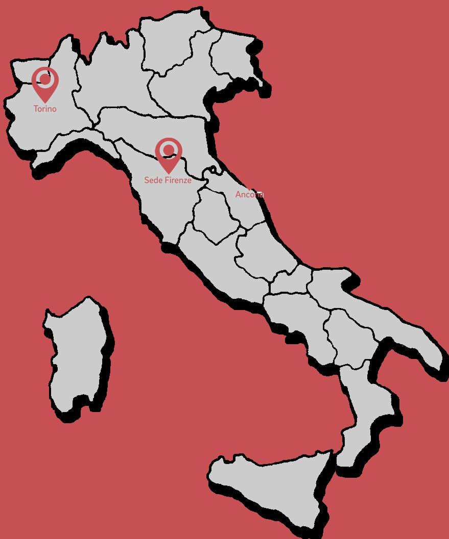 italia-con-sedi