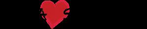 italia_loves_logo