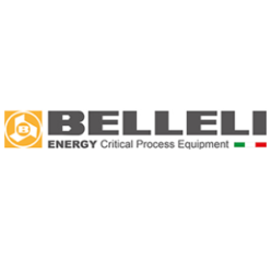 belleli-logo-slider
