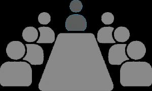 formazione-aziende-1