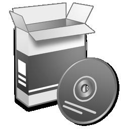 pacchetto-software3