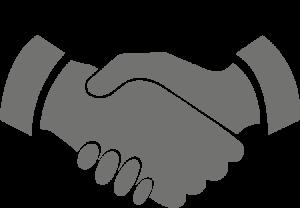 partner-icon3
