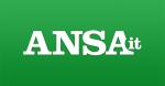 ansa-700x366-precomposed