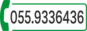 numero-brainonroad